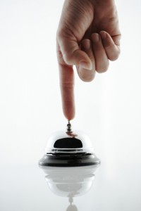 Invoice factoring at the click of a button.