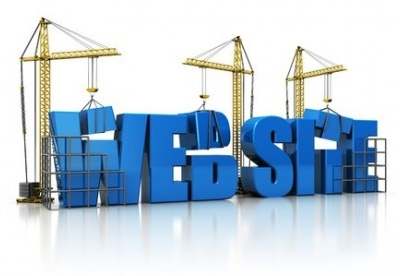 How to Build a Small Business Website