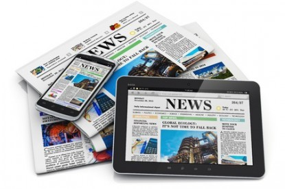How To Get Press Coverage For Your Ad Firm Like An A-list PR Guru