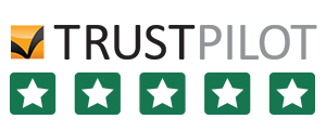 Image result for trustpilot 5 stars