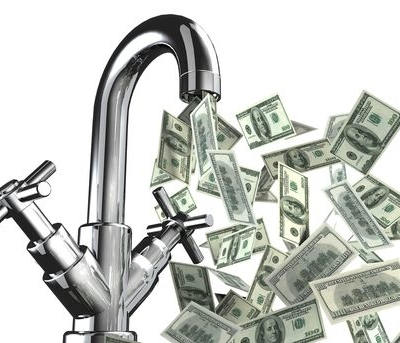 10 Small Business Cash Flow Management Strategies
