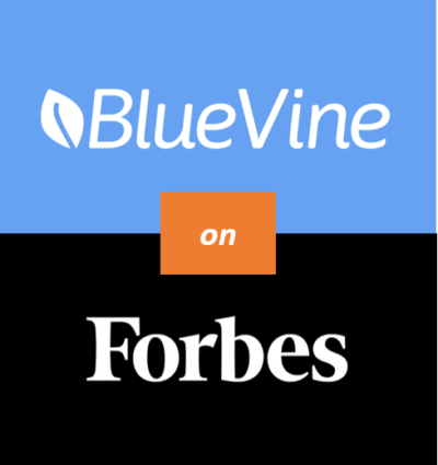 Forbes Sits Down with BlueVine's Eyal Lifshitz