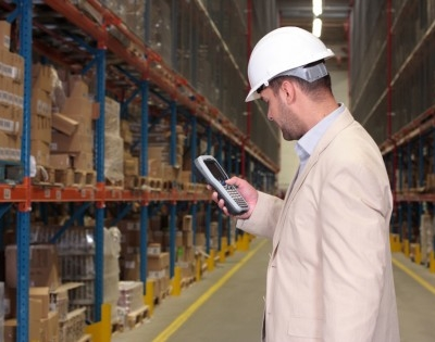 5 Lean Inventory Management Techniques