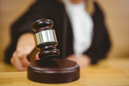 5 Ways to Keep Your Small Businesses Out of Legal Trouble