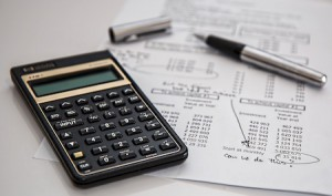 Some simple calculations can help you determine your financing options