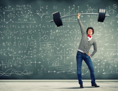 Why Data Science Is Key In Online Business Lending