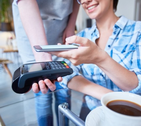 factoring as alternative to credit cards