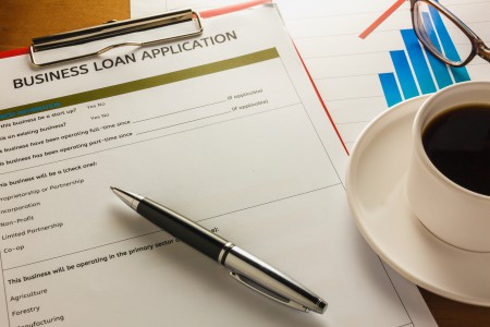 Bad Credit? Here are 5 Alternative Business Loan Options