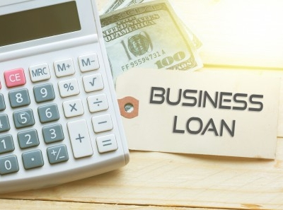 Traditional Bank vs. Alternative Lender: Tips for Business Owners