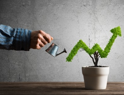 Why Online Business Lending Is Poised For More Growth