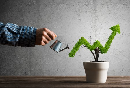 online small business lending is poised for more growth