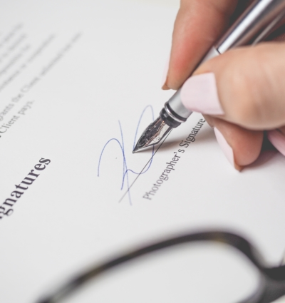 5 Business Loan Application Mistakes You Can Easily Avoid