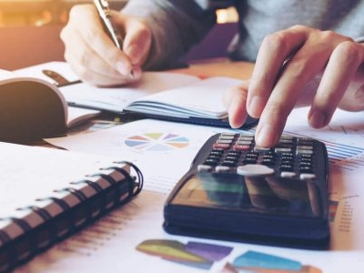 New To Invoice Factoring? Avoid These 3 Common Mistakes