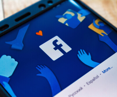 5 Ways to Use Facebook to Grow Your Business