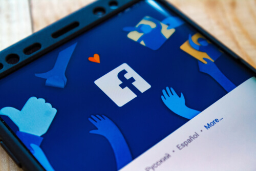 How To Use Facebook To Grow Your Small Business