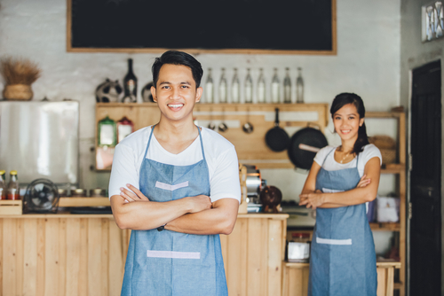 Top Mistakes in Applying For a Small Business Working Capital Loan