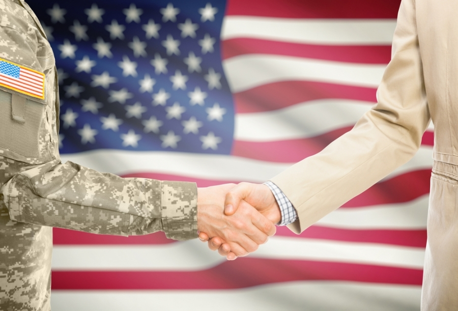 Small Business Loans for Veterans: Best Options for 2020
