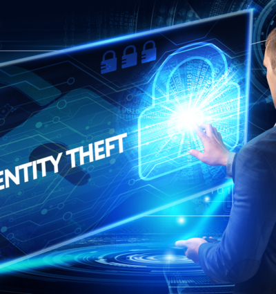 How To Protect Your Small Business From Identity Theft