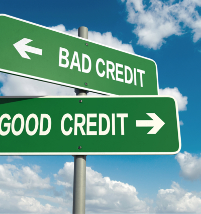 How to Obtain a Working Capital Loan with Bad Credit
