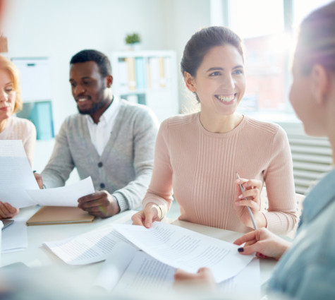 choosing an accountant for your small business
