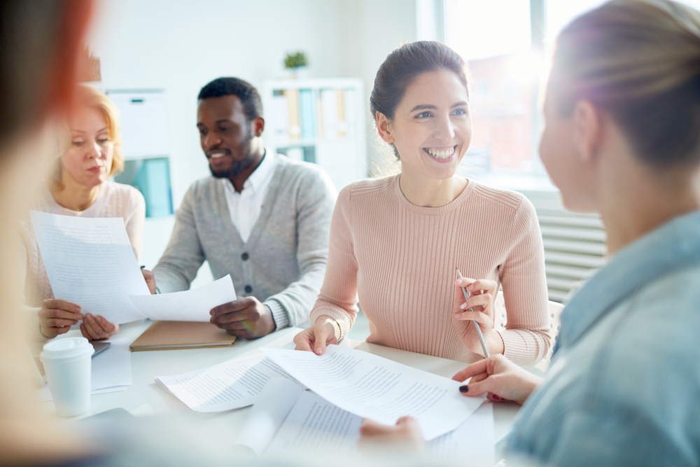 10 Questions to Ask When Vetting a Potential Accountant