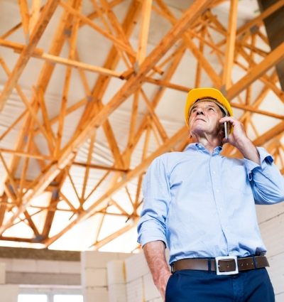 Construction Finance 101: Tips for Small Business Owners