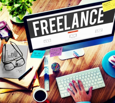 freelance invoice guide