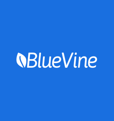 BlueVine Secures $75 Million Revolving Credit Facility with Atalaya Capital Management