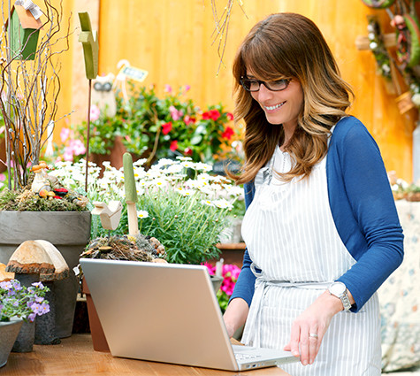 Best small business checking: What to look for