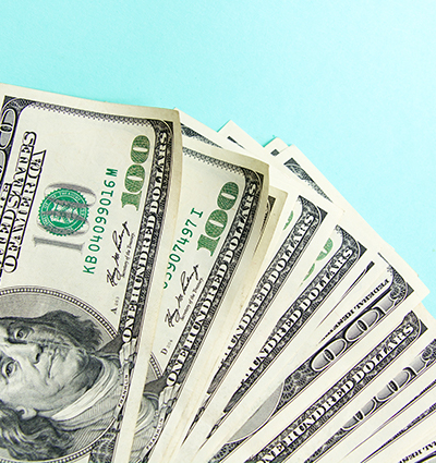 How to save on bank fees