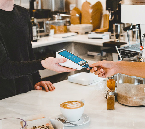 3 Things to Know About Going Cashless