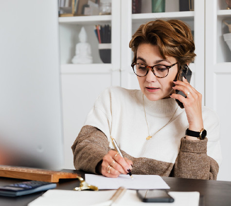 How to Negotiate Your Business Bills During COVID-19