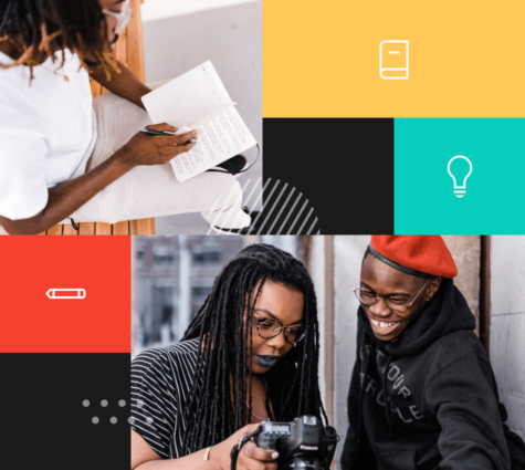 Resource Guide for Black-Owned Small Business | BlueVine