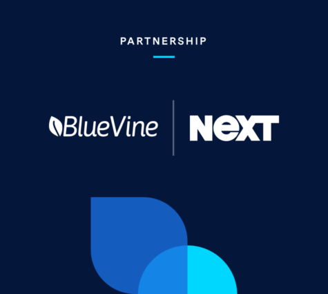 BlueVine Introduces Insurance Offering to Serve the Holistic Needs of Small Business Owners