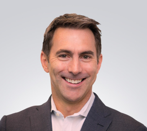 BlueVine Appoints Former Silicon Valley Bank Executive David Quinn as New Chief Financial Officer